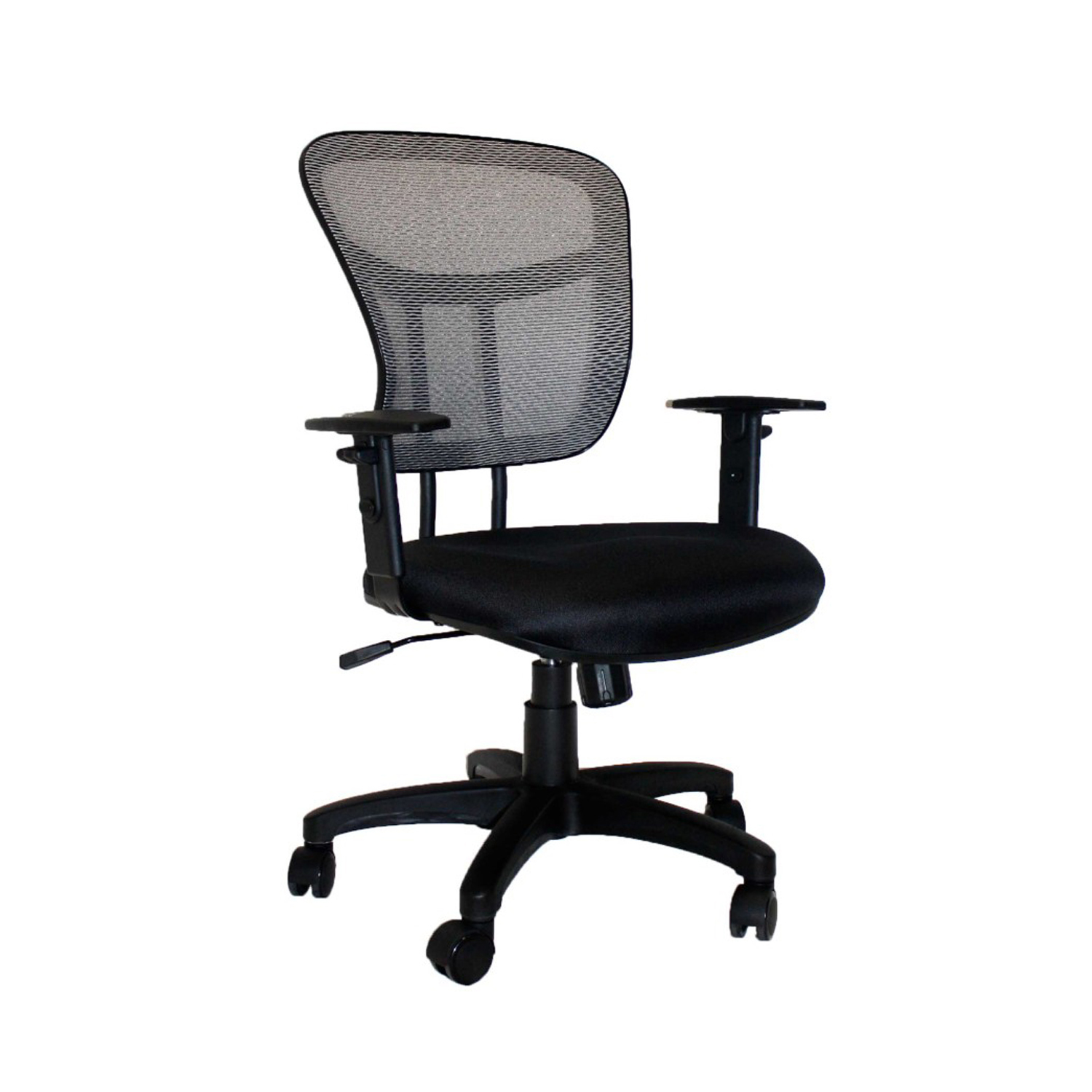 OPS Task Chair #4032