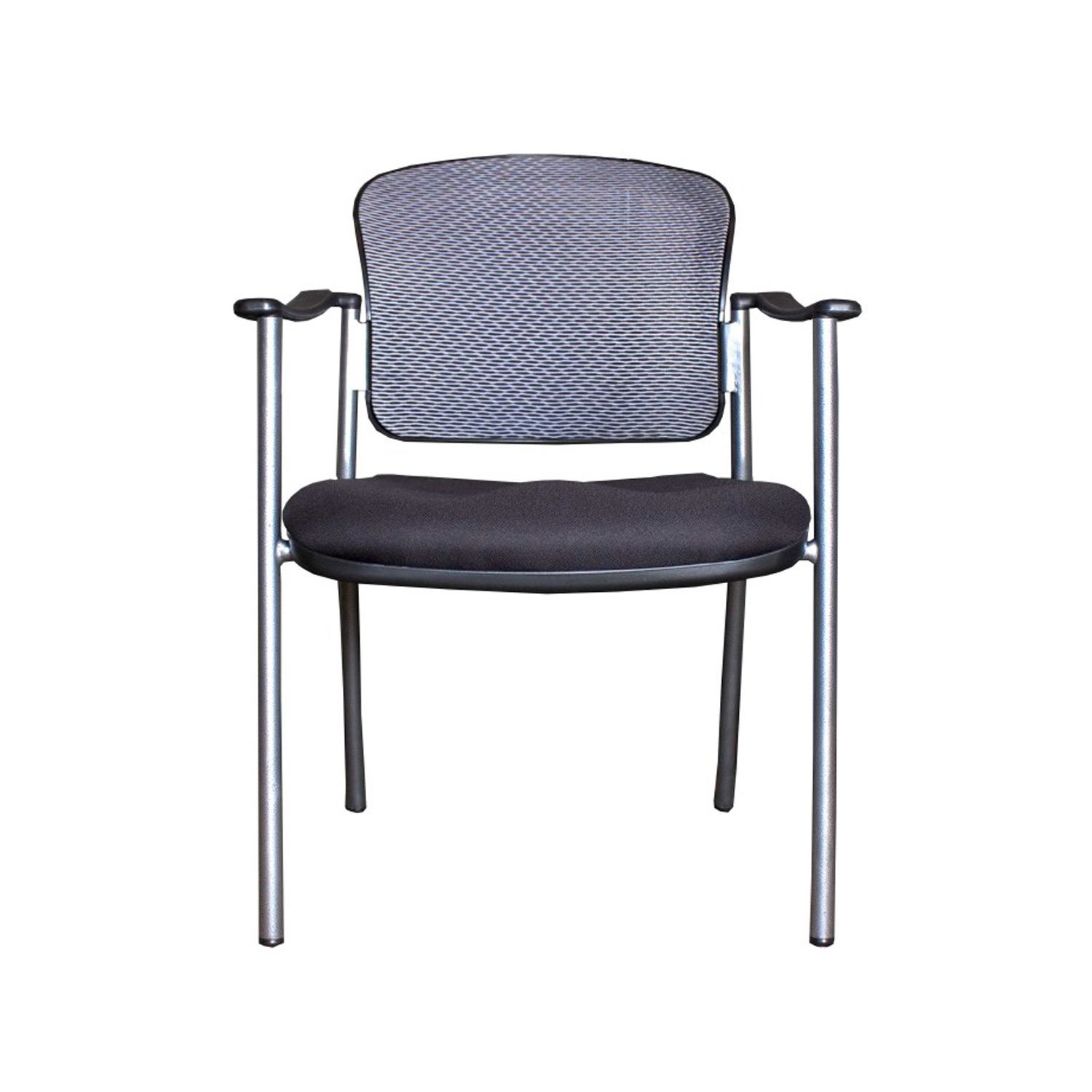 Conference Chair #OPS3119