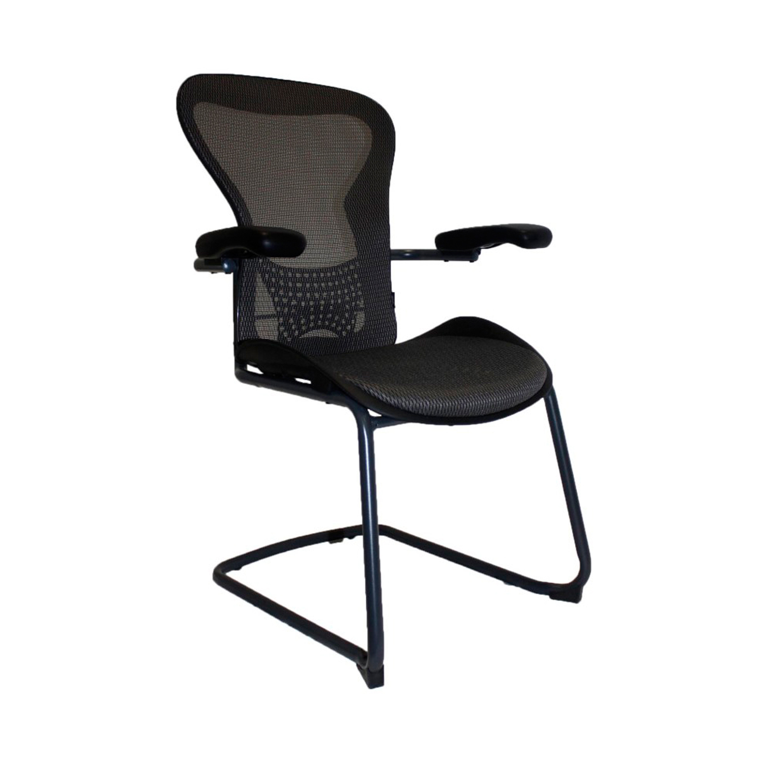 Executive Guest Chair #OPS-C2