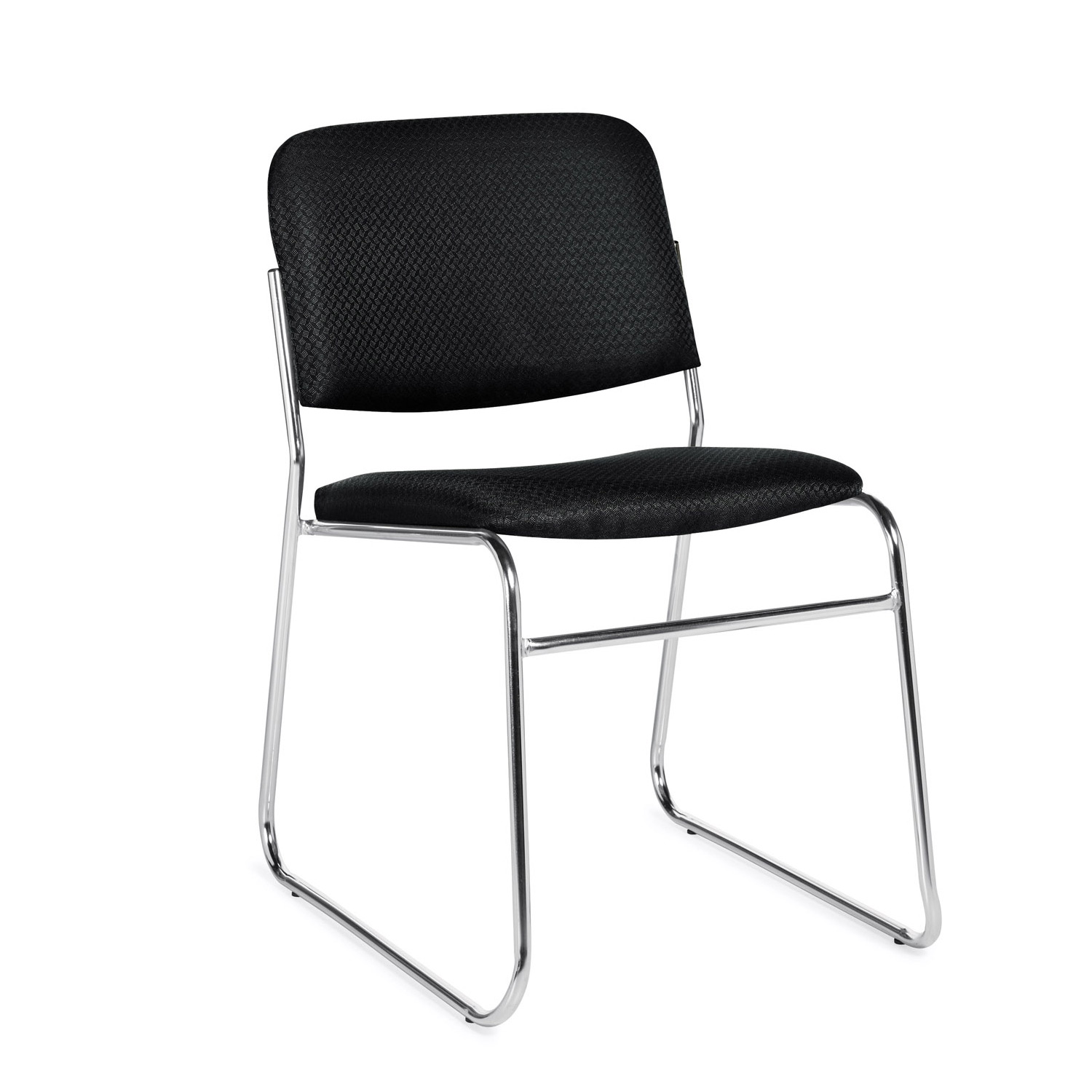 Armless Stack Chair #OTG11697