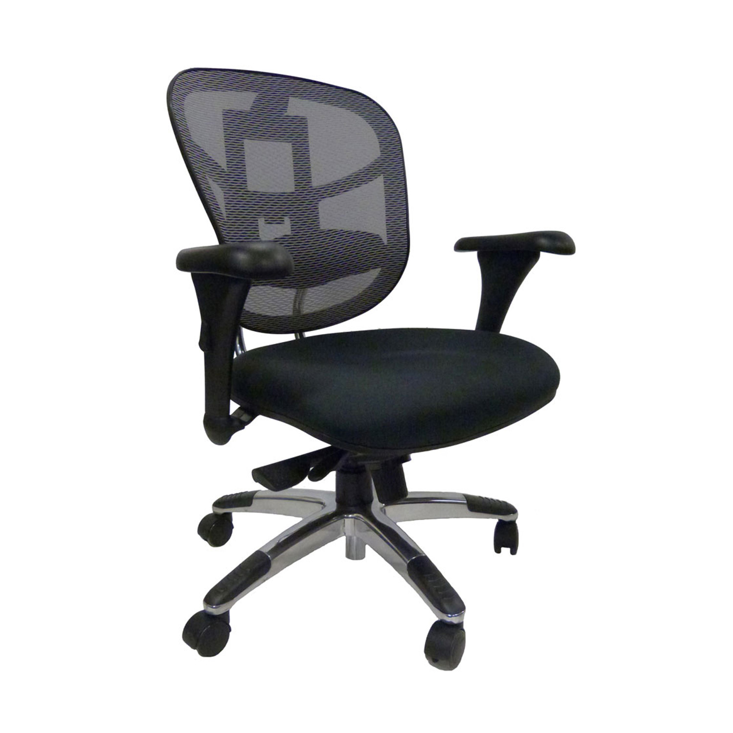 OPS Manager Chair #4008