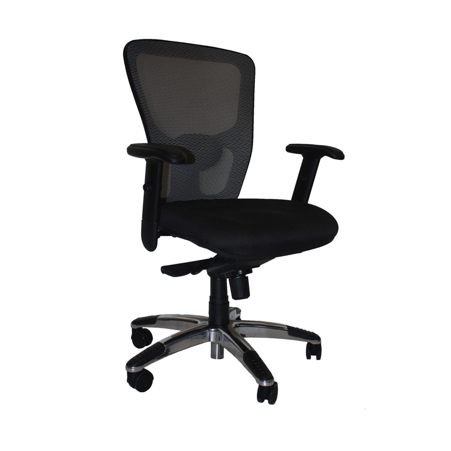 OPS task chair #5688