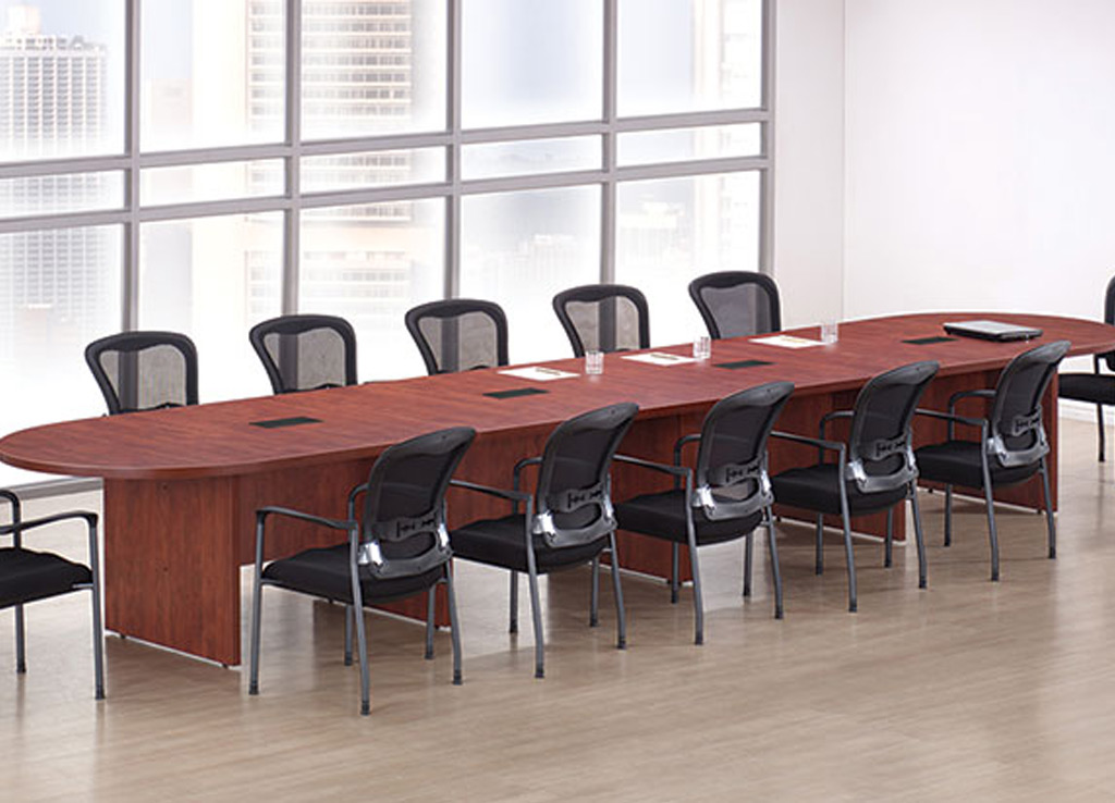 Conference Room Furniture - #pl-conf-5