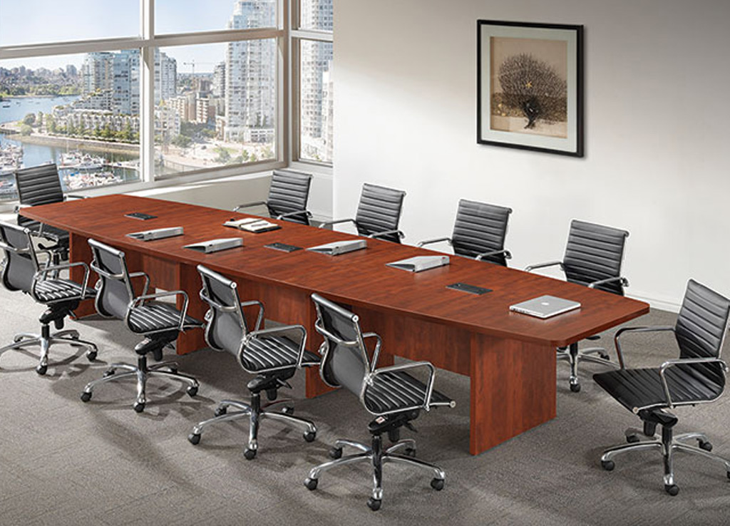 Conference Room Furniture - #pl-conf-6