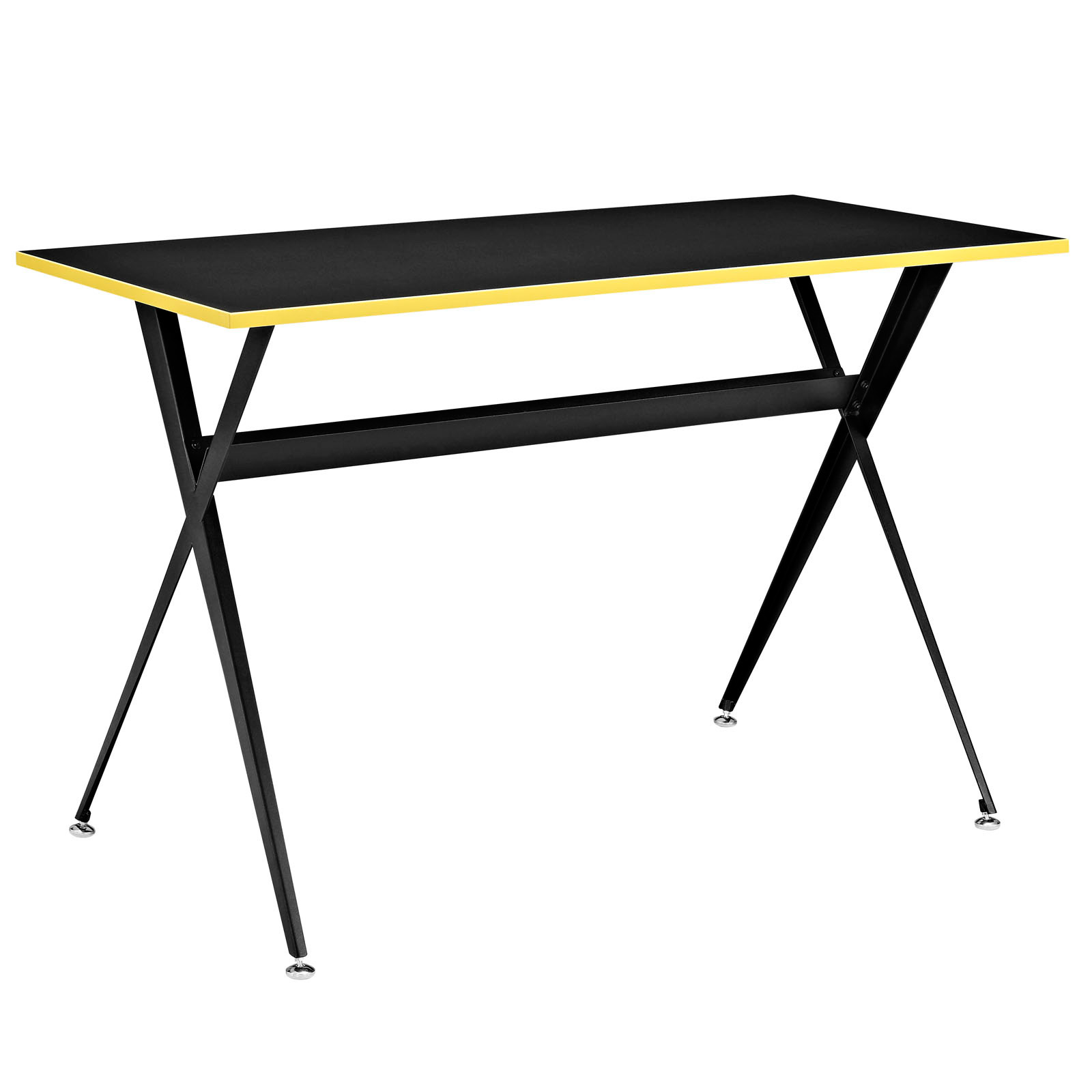 Computer Desk For Small Spaces, #EEI-1325