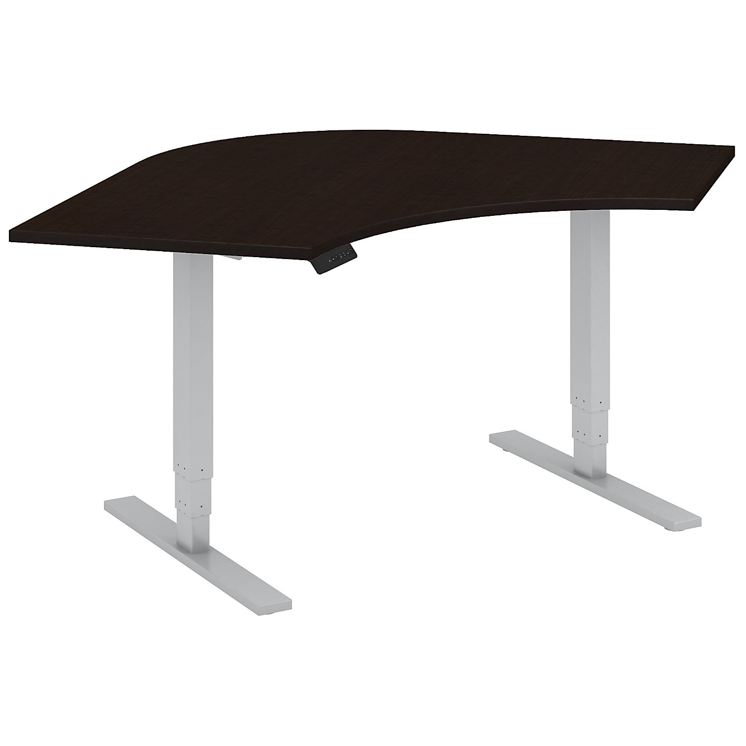 Sit Stand Desks - #HAT484824