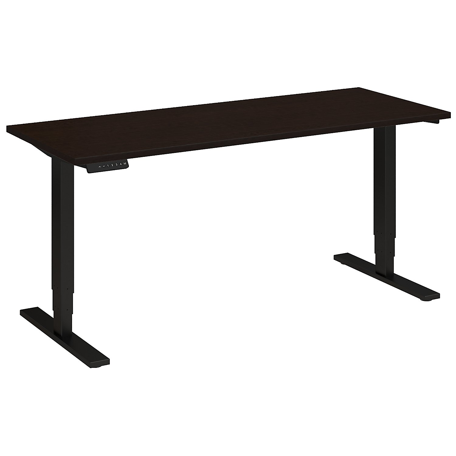 Sit Stand Desks - #HAT6024