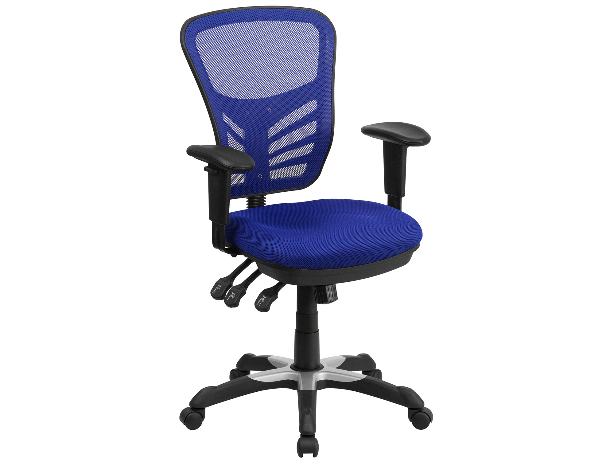 Chairs For Office #HL-0001