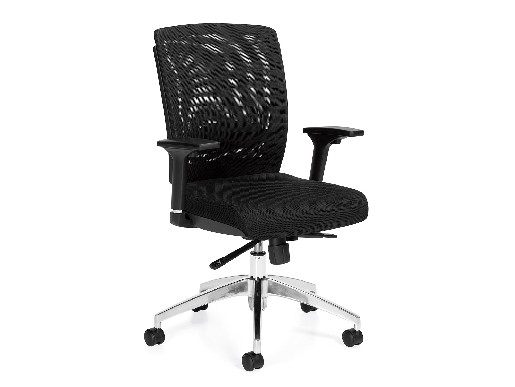 Chairs For Office #10904B