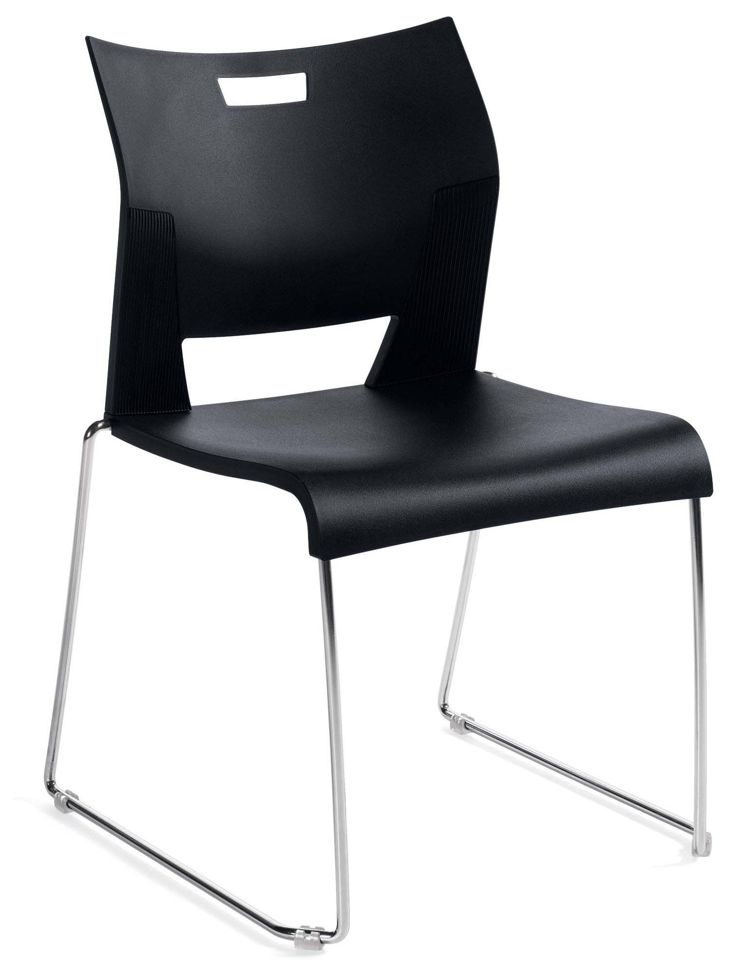 "Chairs For Office ""Harmoni"""