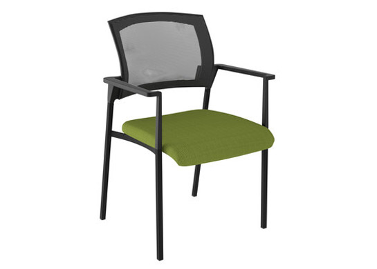 Chairs For Office #CSF6300B