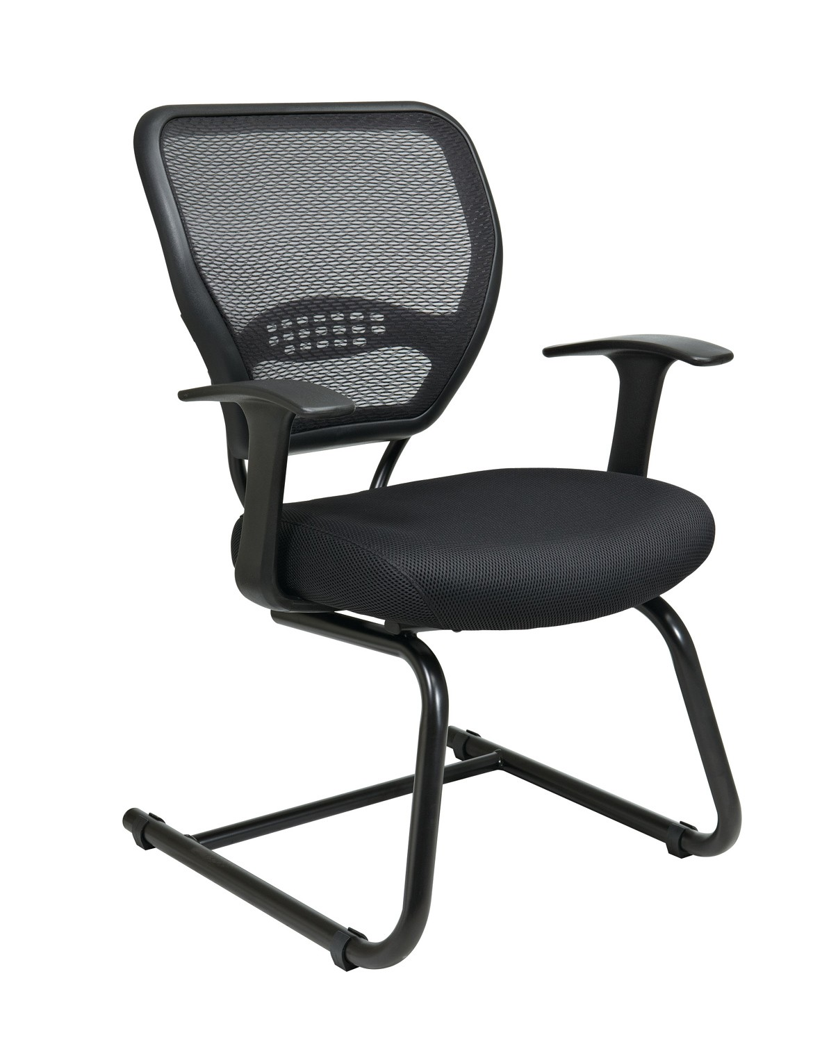 Chairs For Office #5505