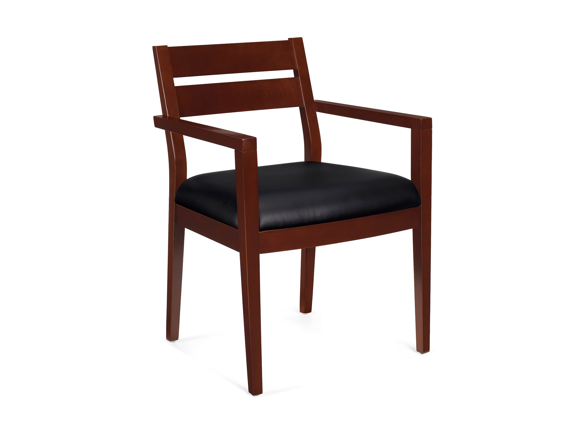 Chairs For Office #11820B