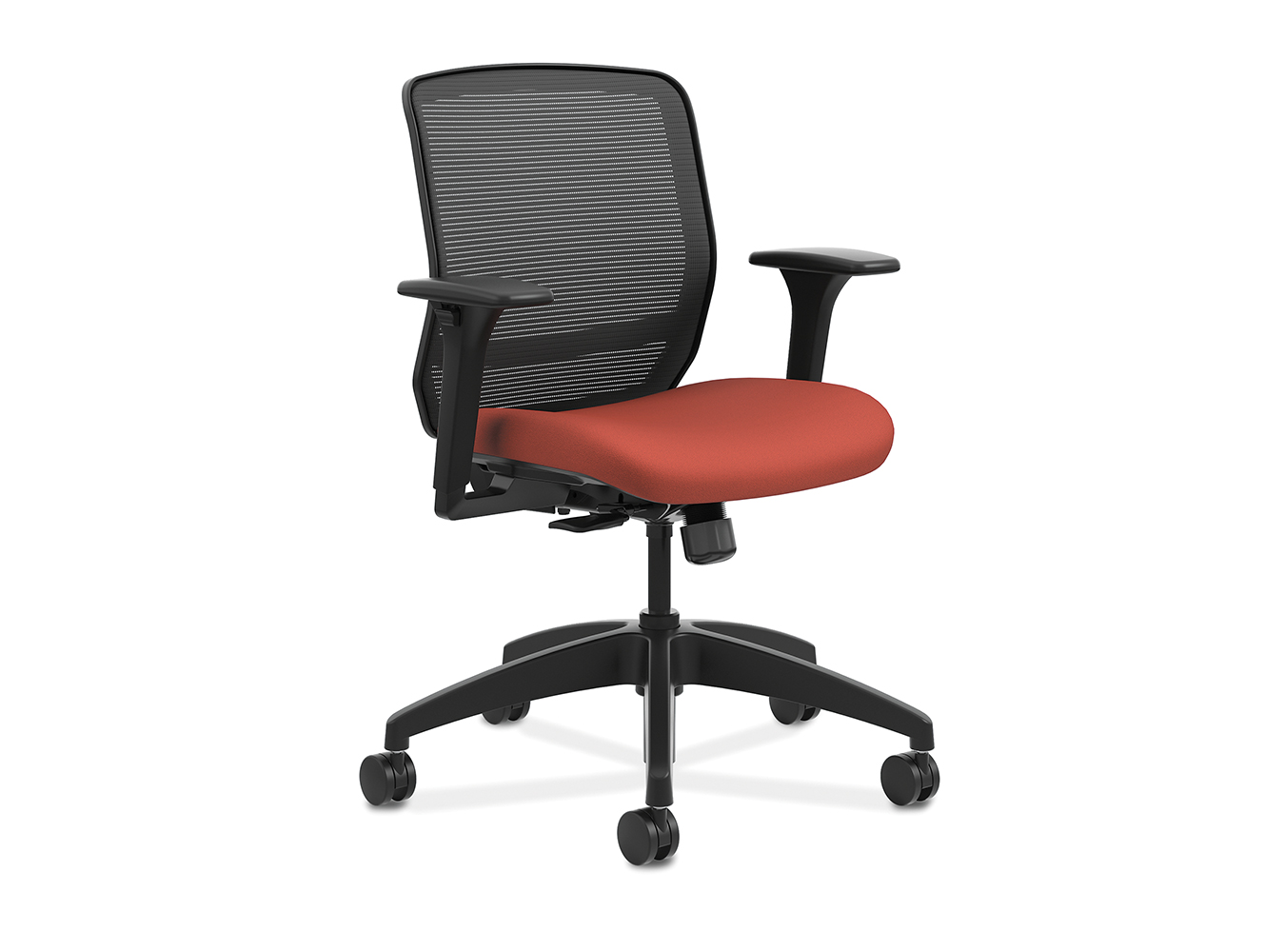 Hon Office Chairs #HONQTMMY1A
