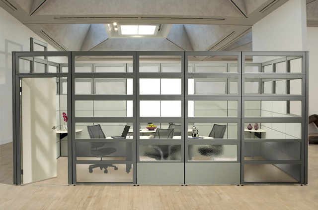 new cubicles  used cubicles  u0026 refurbished cubicles by cubicles com