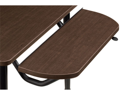 hospital furniture  activity  u0026 dining by cubicles com
