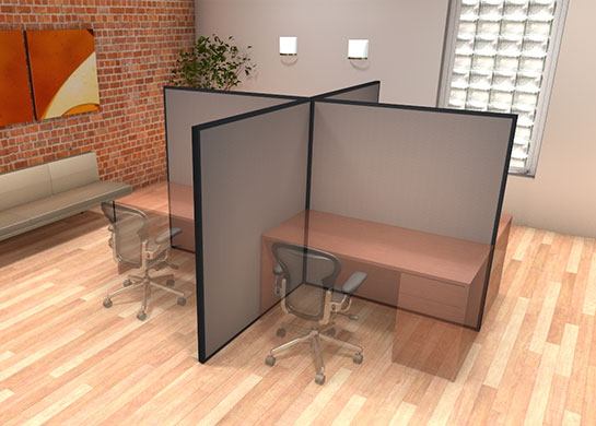 office partition walls by cubicles com