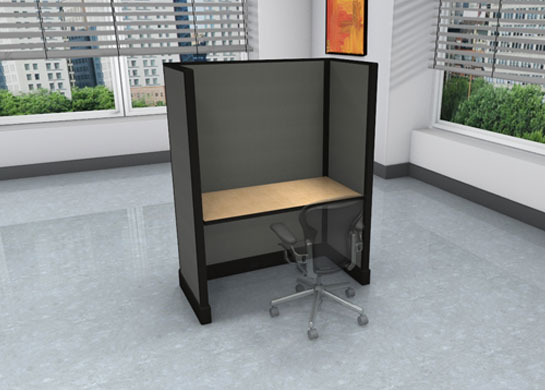 Call Center Cubicles Call Center Furniture 2 X 4 Quot X 67