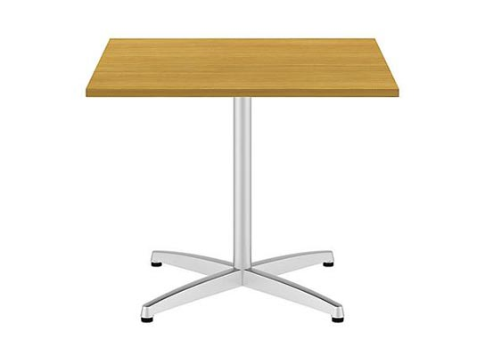 office work tables by