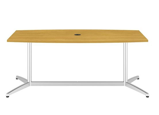 Office Work Tables By Cubicles Com