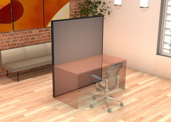 Office Cubicle Walls By Cubicles Com
