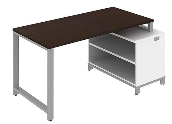 Contemporary Office Desks By