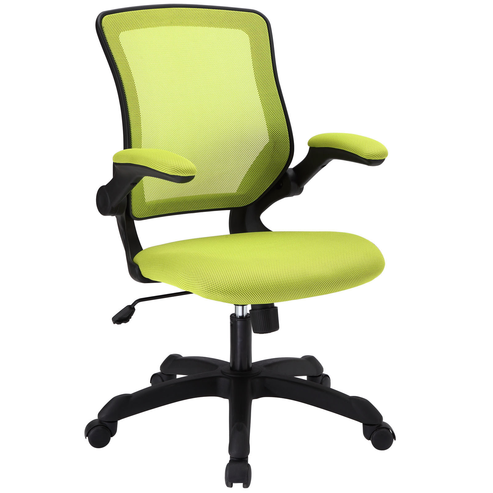 fice Chair Deals Discount Chairs fice Furniture Chairs