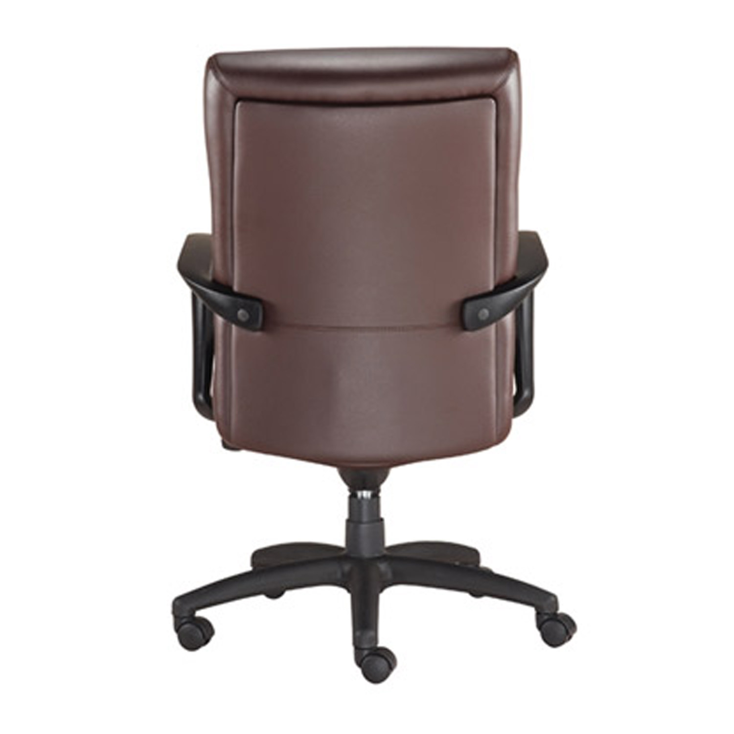 home furniture office task chairs office furniture in