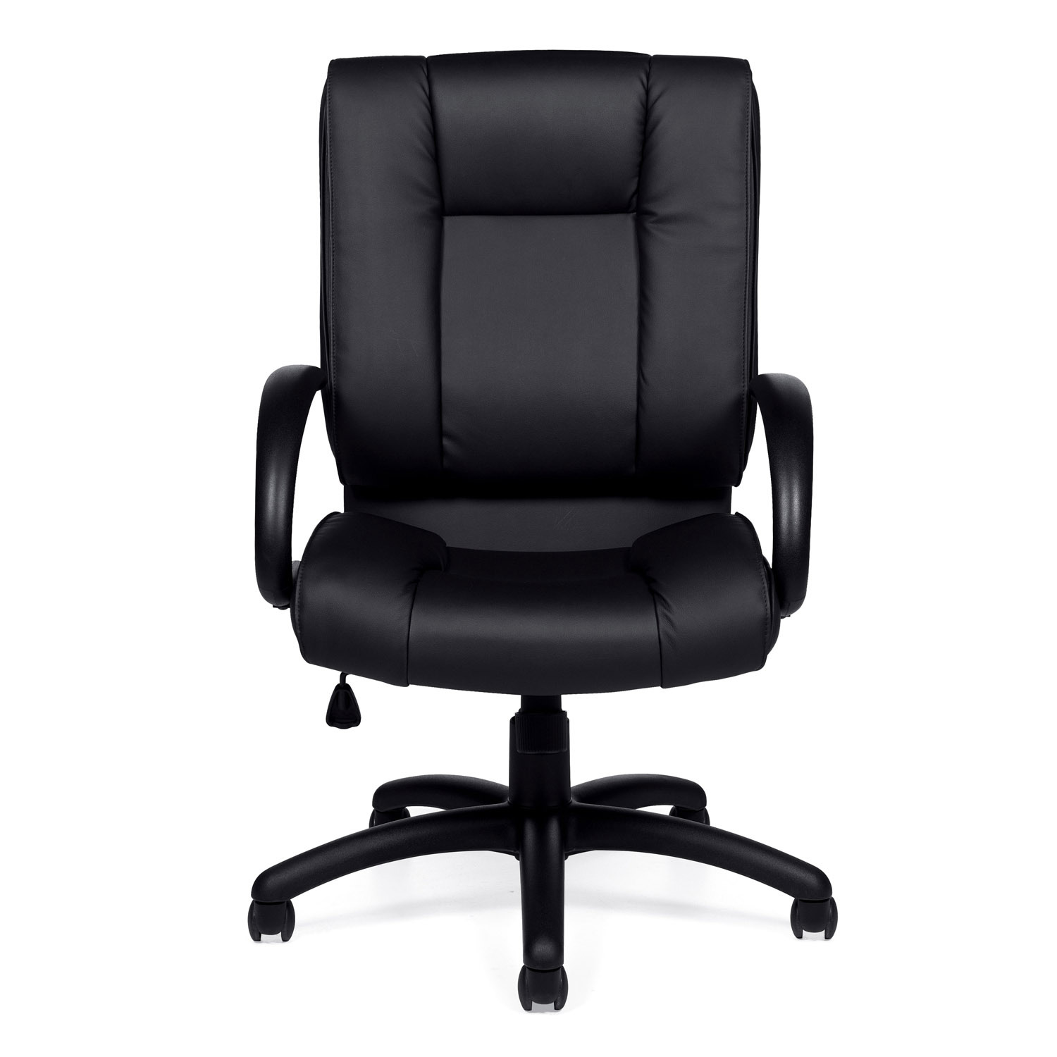 Executive Desk Chair Executive Chairs Conference Chairs
