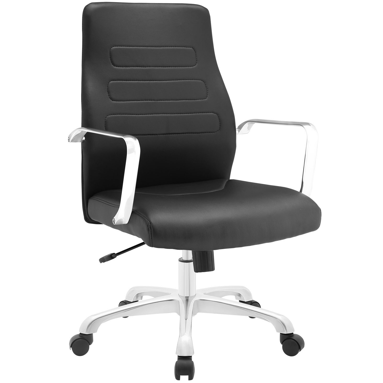 Cheap Chair Discount Chairs Office Furniture Chairs