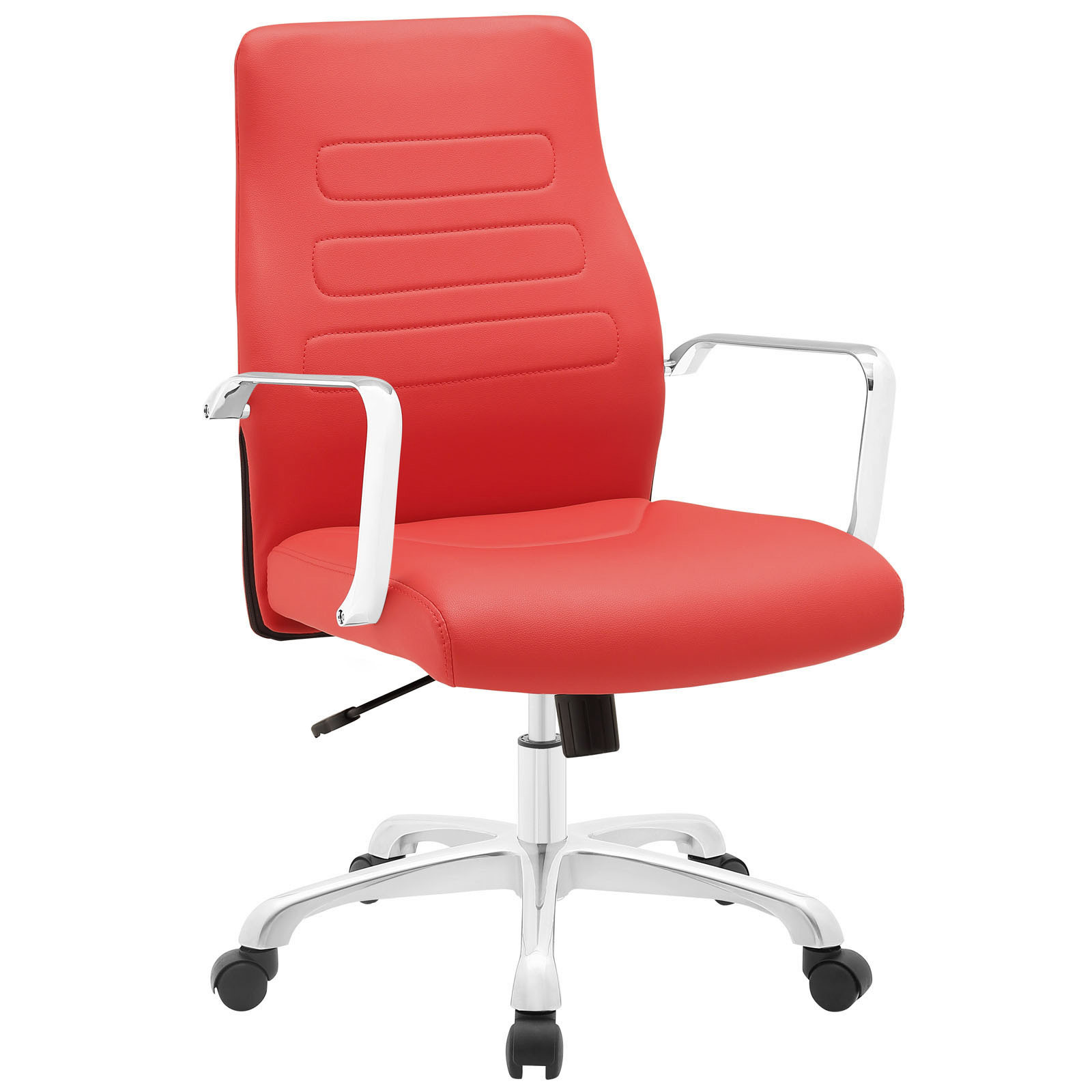 Cheap Chair Discount Chairs fice Furniture Chairs