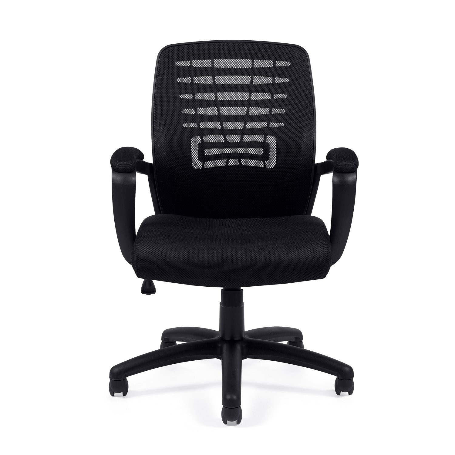 Cheap Desk Chairs Discount Chairs fice Furniture Chairs