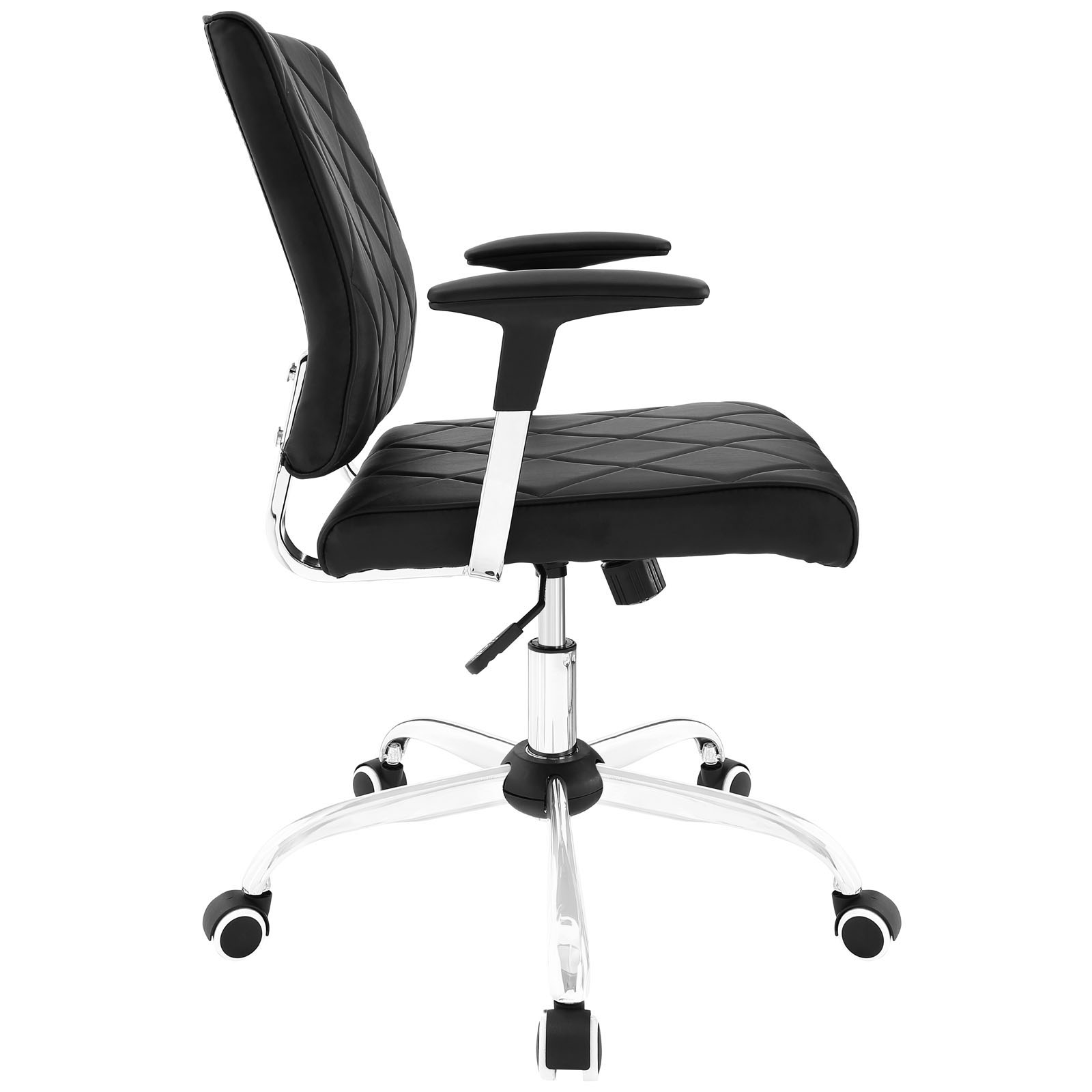Cheap Leather fice Chair Discount Chairs fice