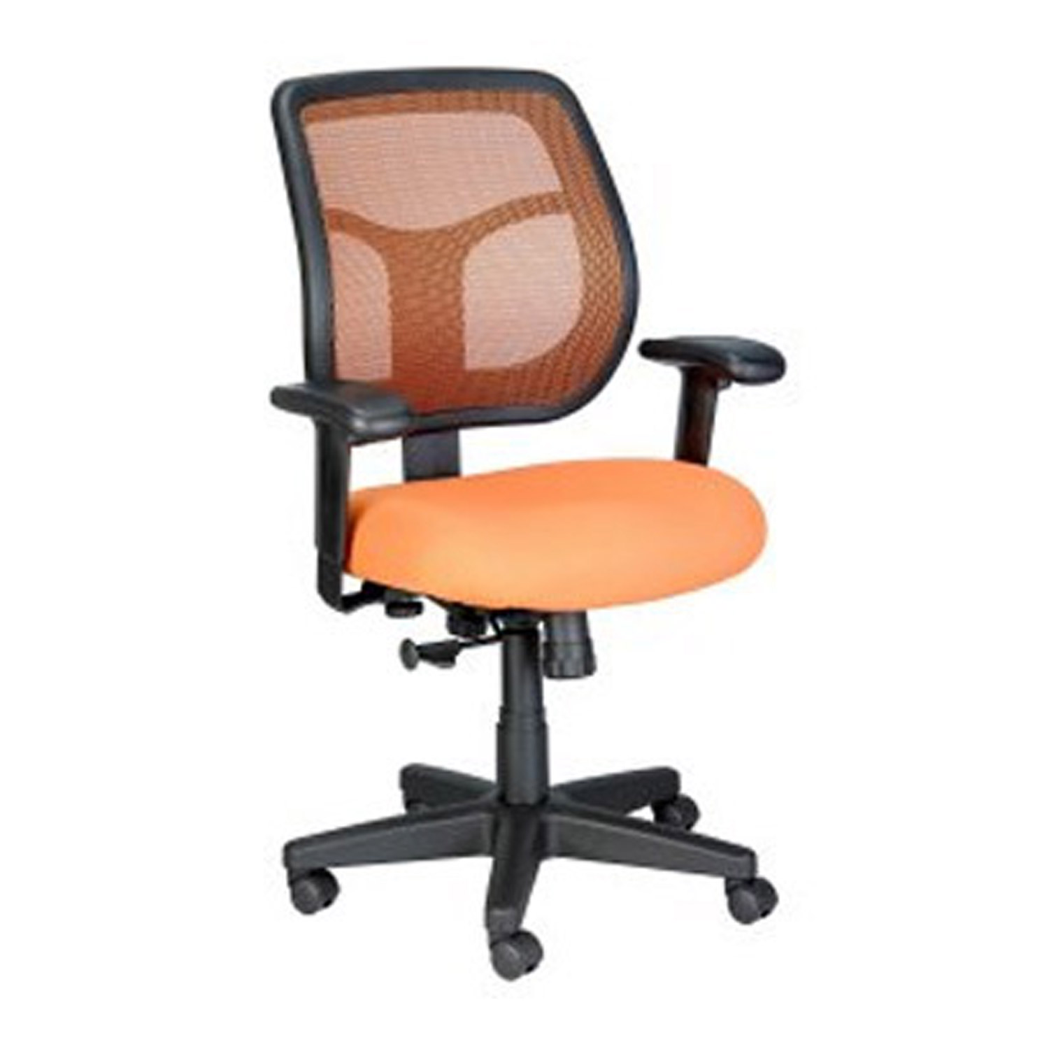 ergonomic computer chairs office desk chairs office