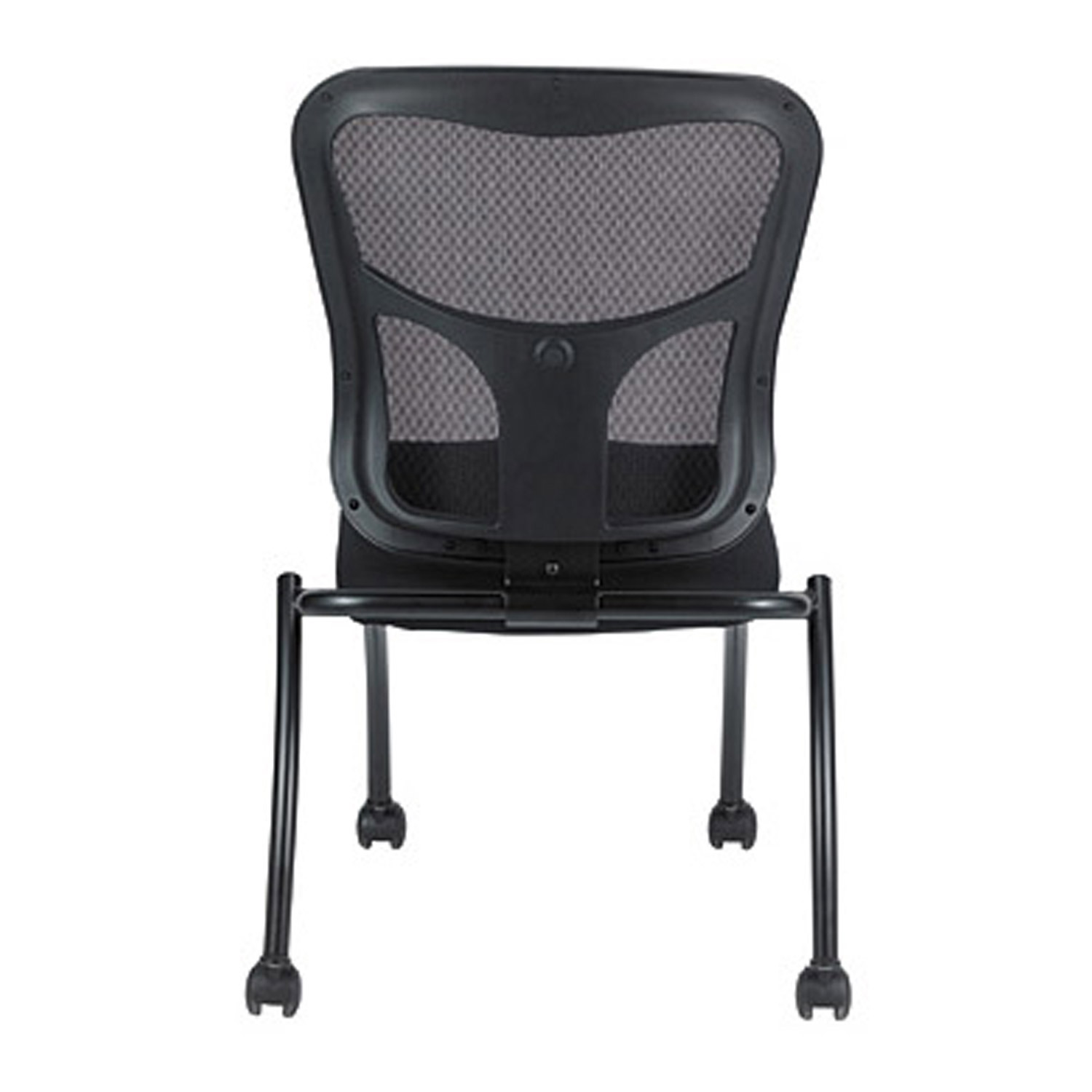 Armless 0ffice Chairs Guest Chairs fice furniture chairs