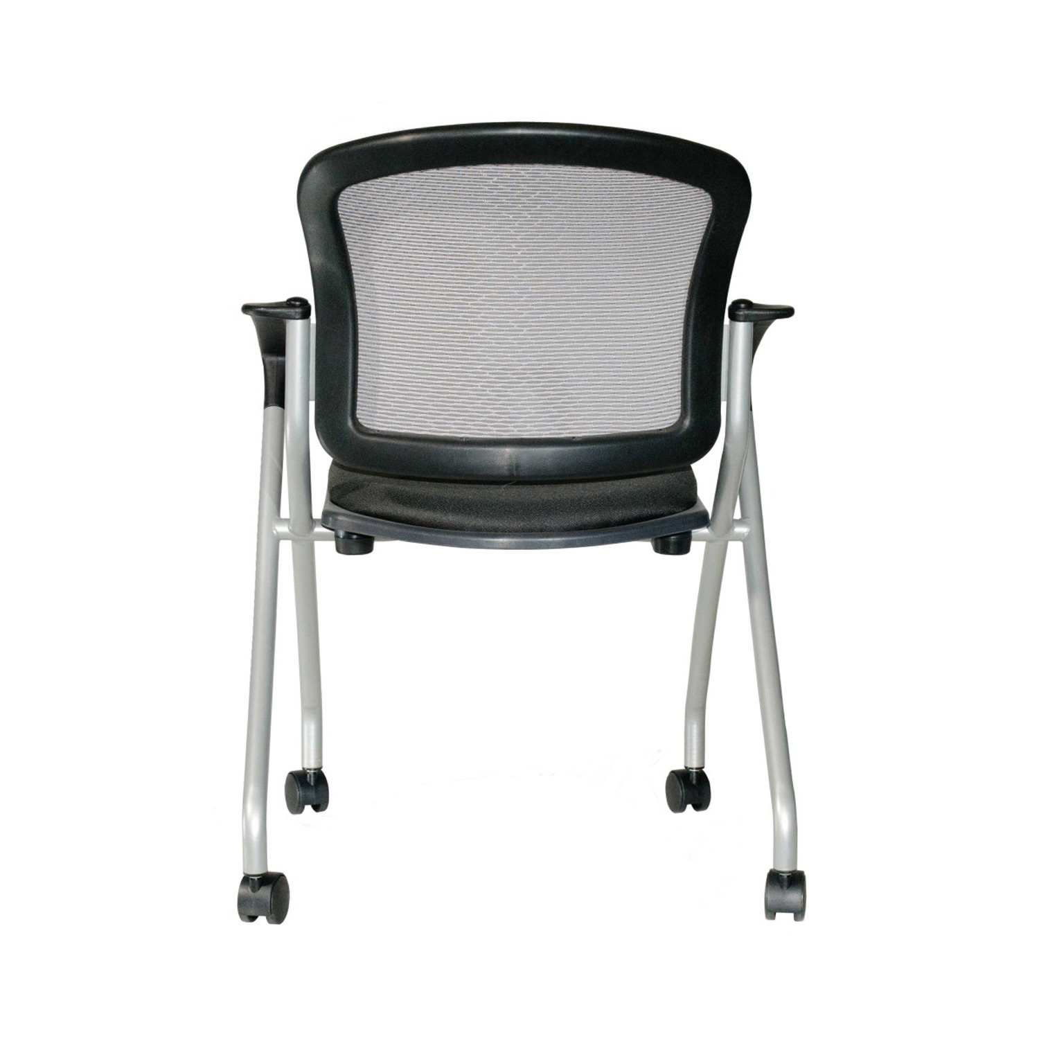 Folding fice Chair Guest Chairs fice furniture chairs
