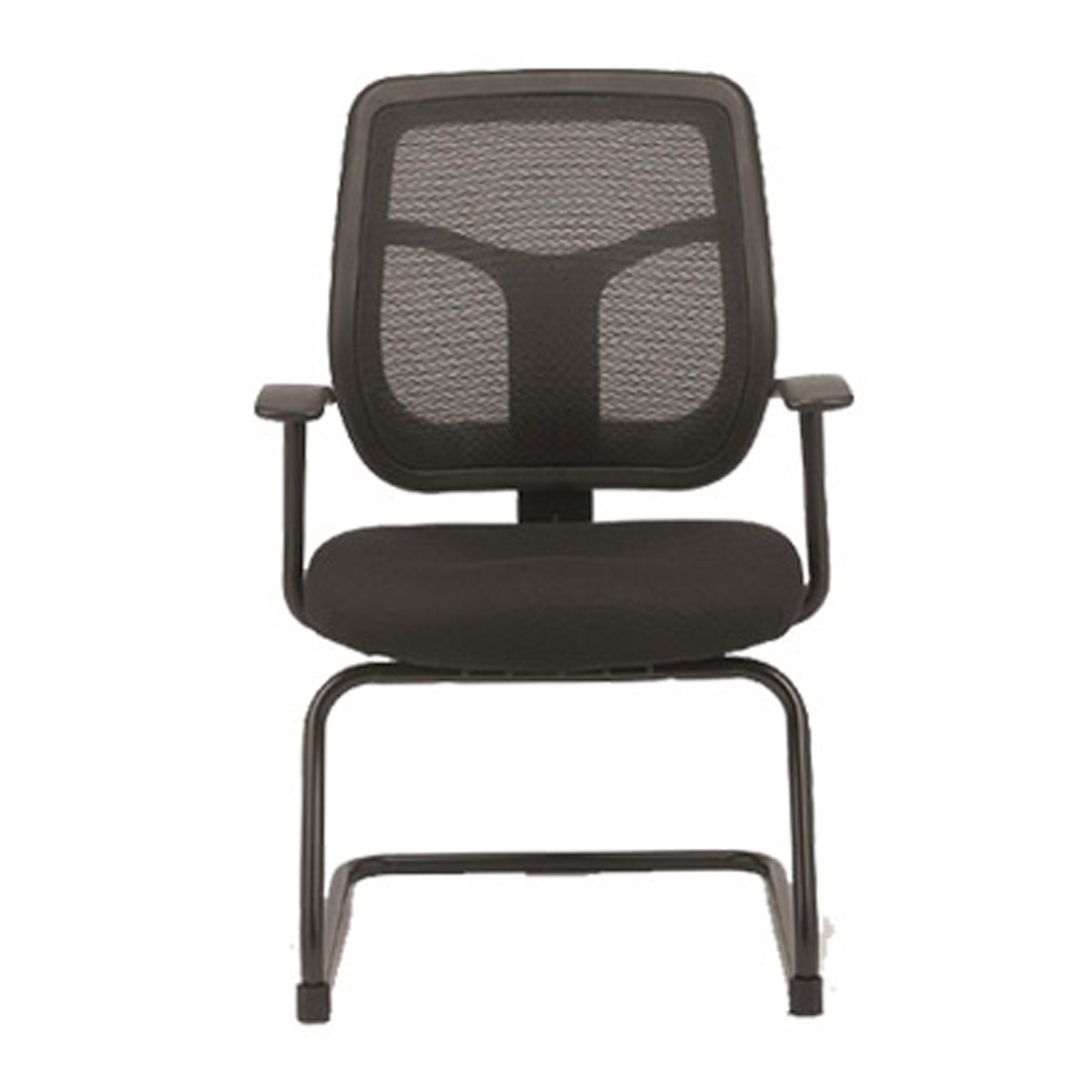 27 fantastic office furniture guest chairs yvotube