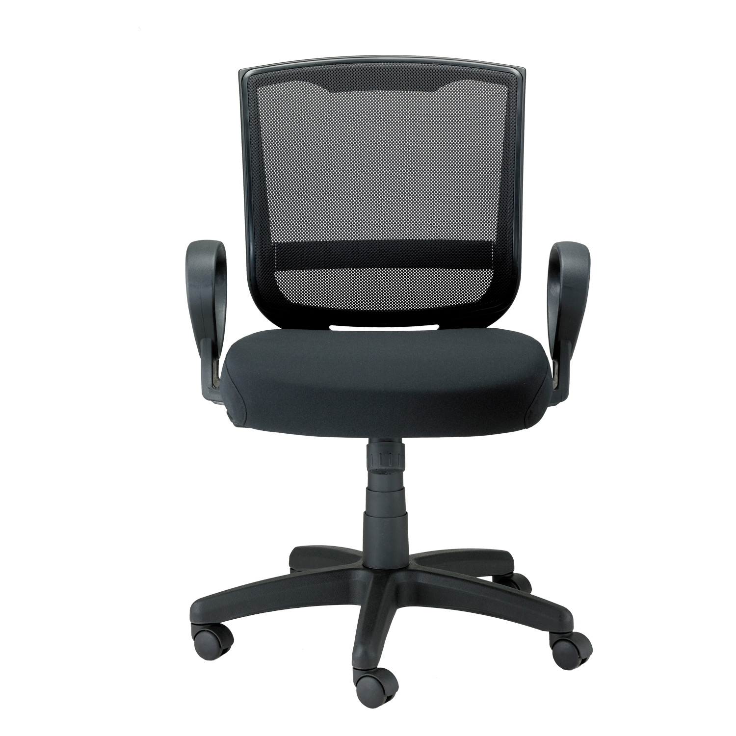Mesh Chairs Discount Chairs fice Furniture Chairs