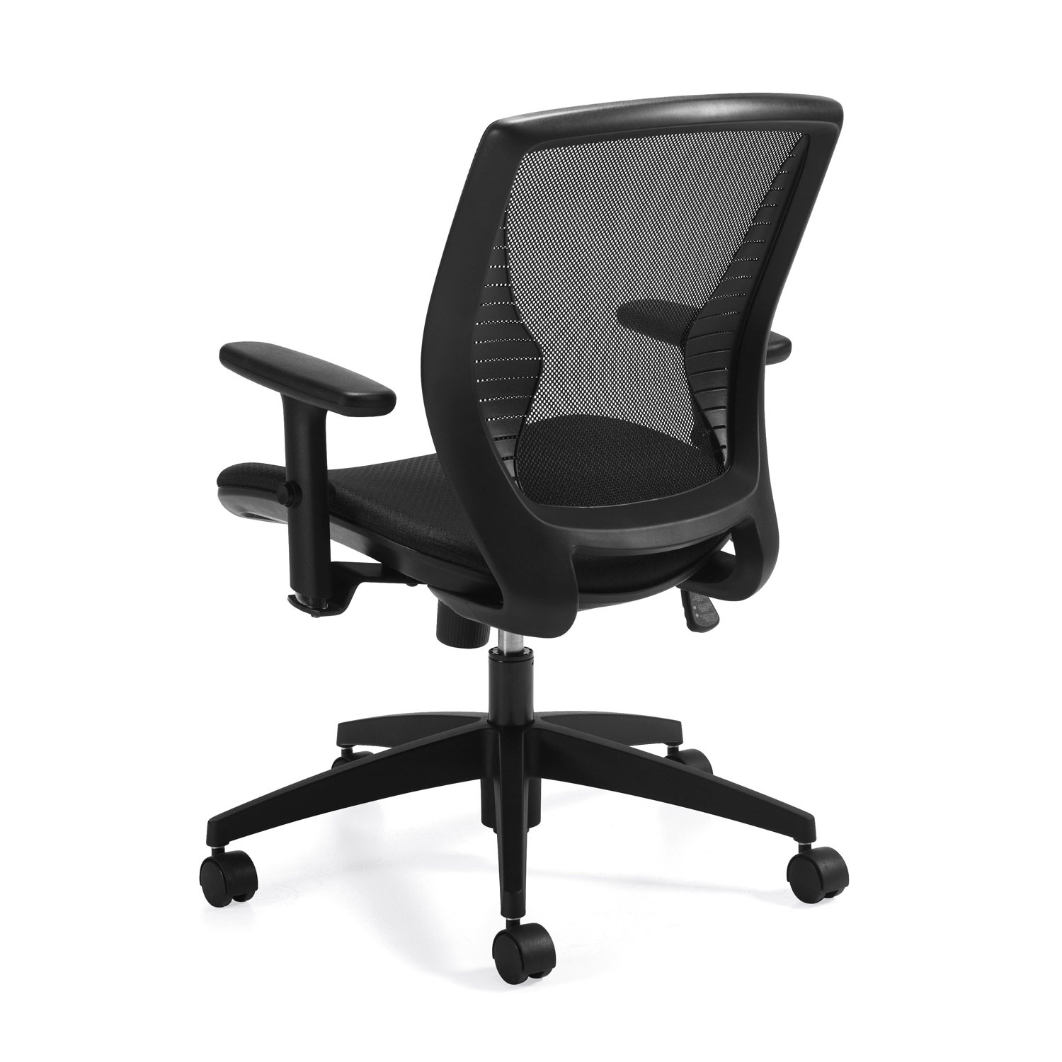 Mesh Desk Chair fice Desk Chairs fice Furniture Chairs