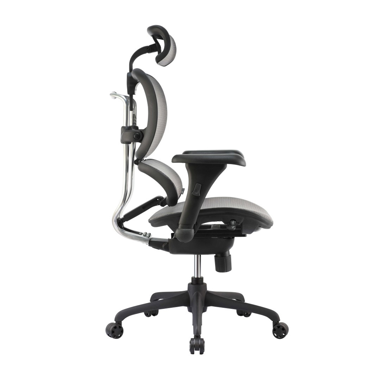office chair lumbar support executive chairs