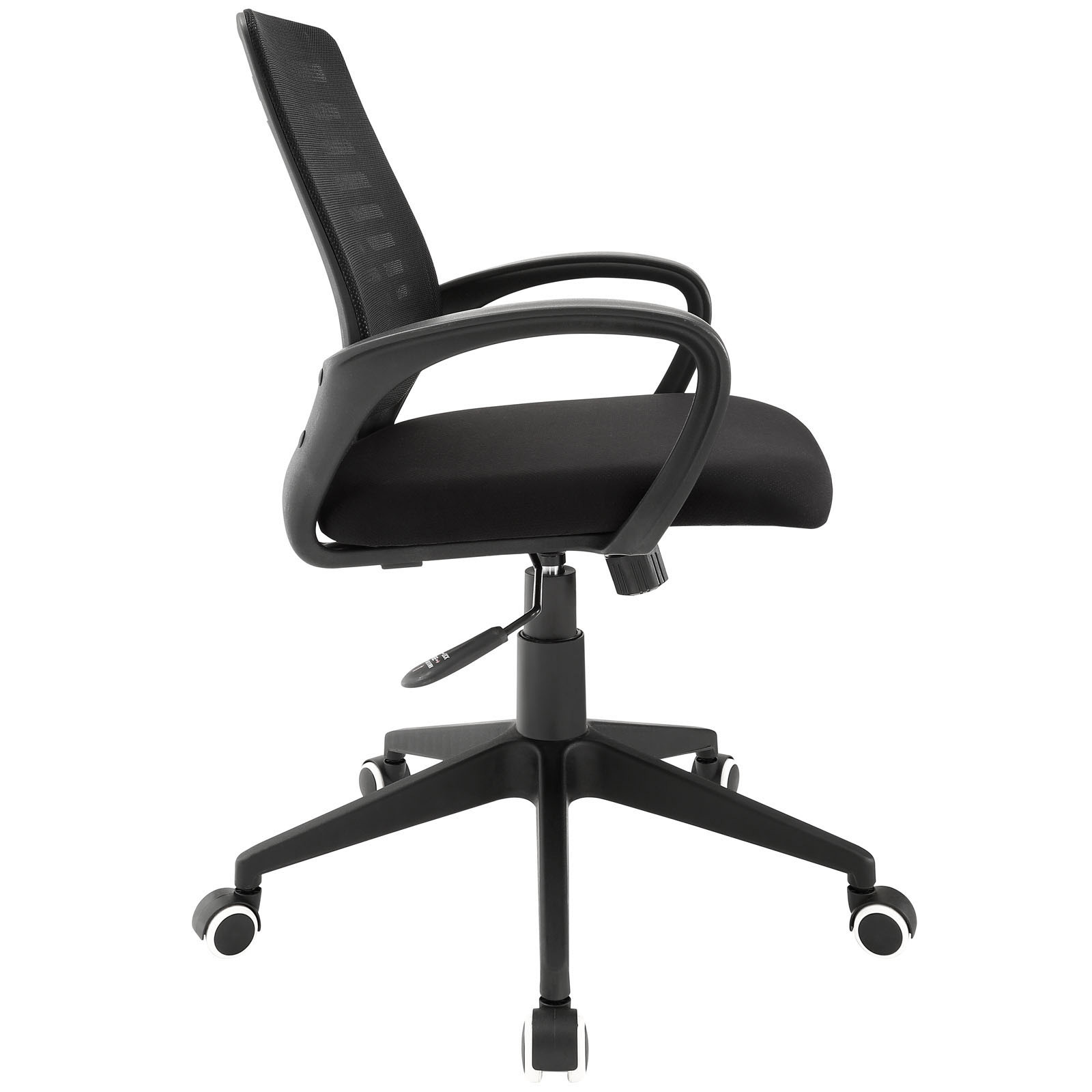 Office Chair Sale Discount Chairs Office Furniture Chairs