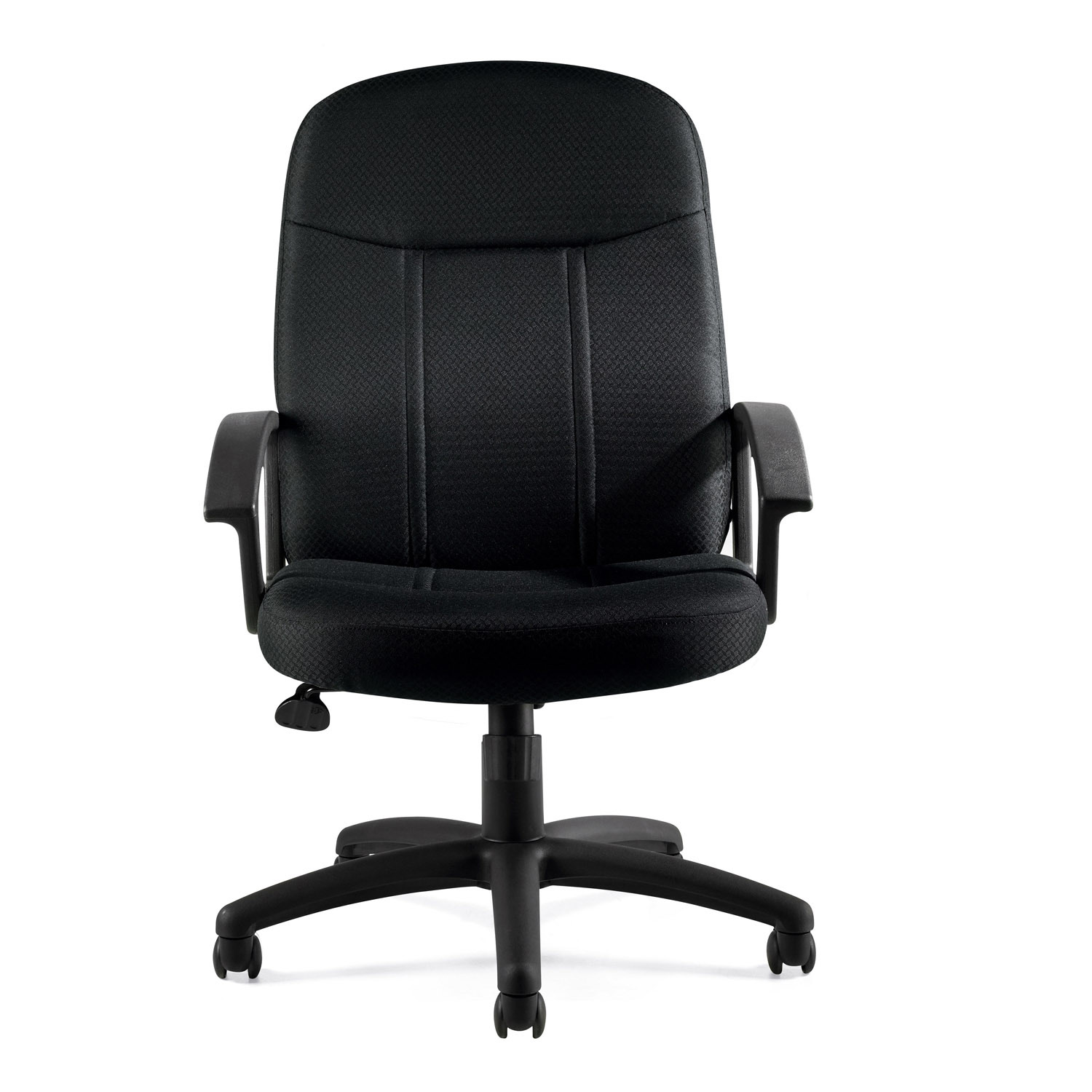 puter Desk Chair Discount Chairs fice Furniture