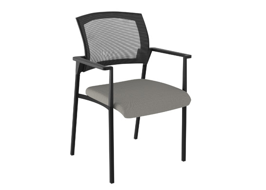 mesh chairs guest chairs office furniture chairs