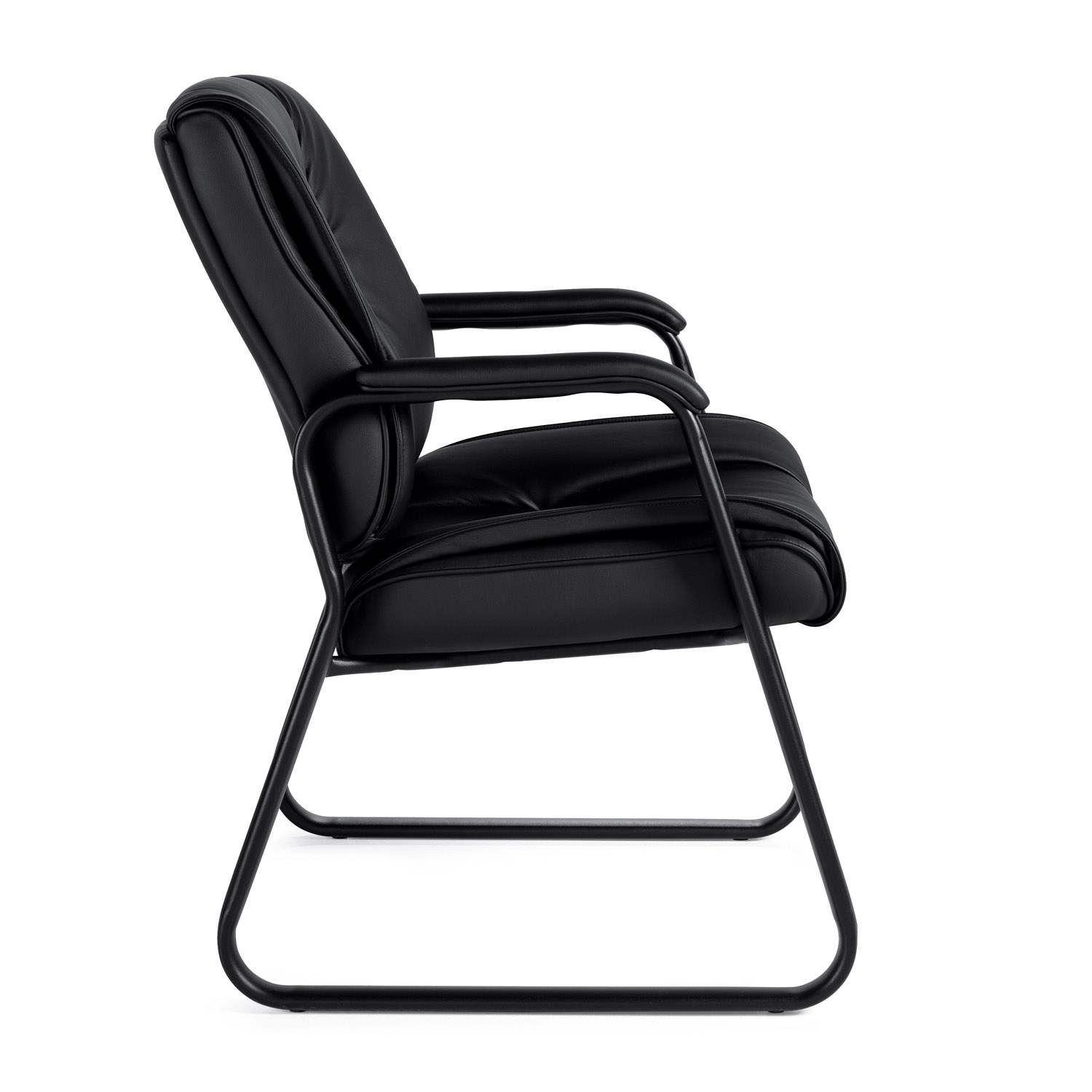 Office Waiting Room Chairs Guest Chairs Office Furniture Chairs