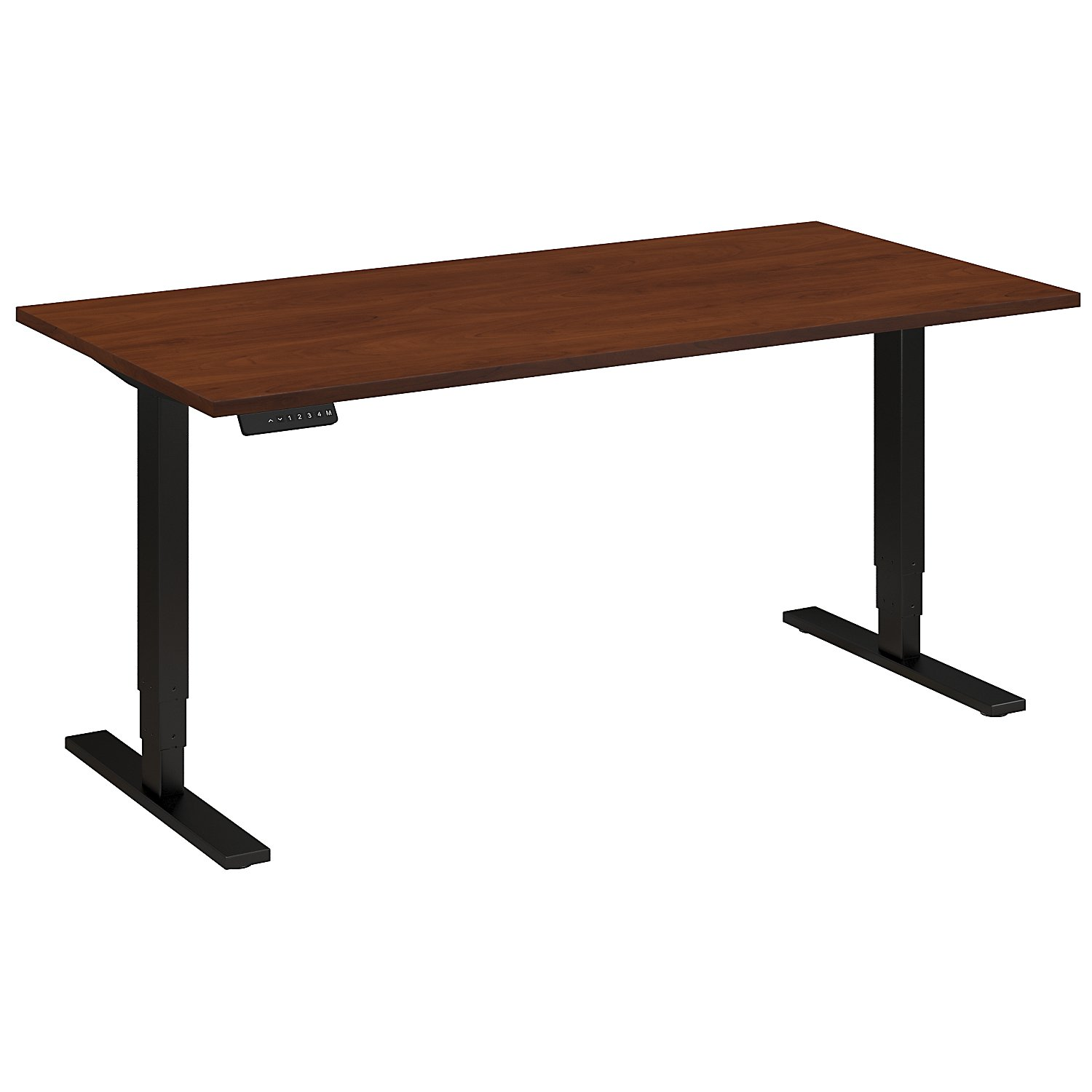 Ergonomic Standing Desk Adjustable Height Desks Sit