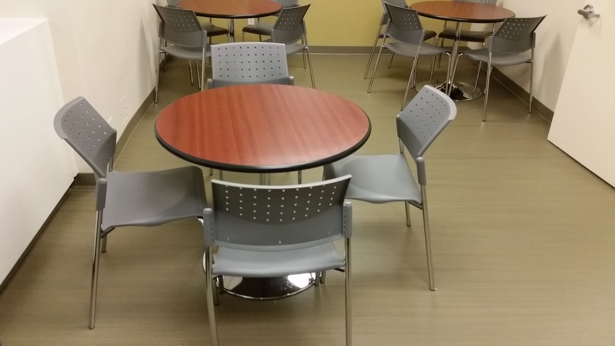 Used Office Furniture For Sale By