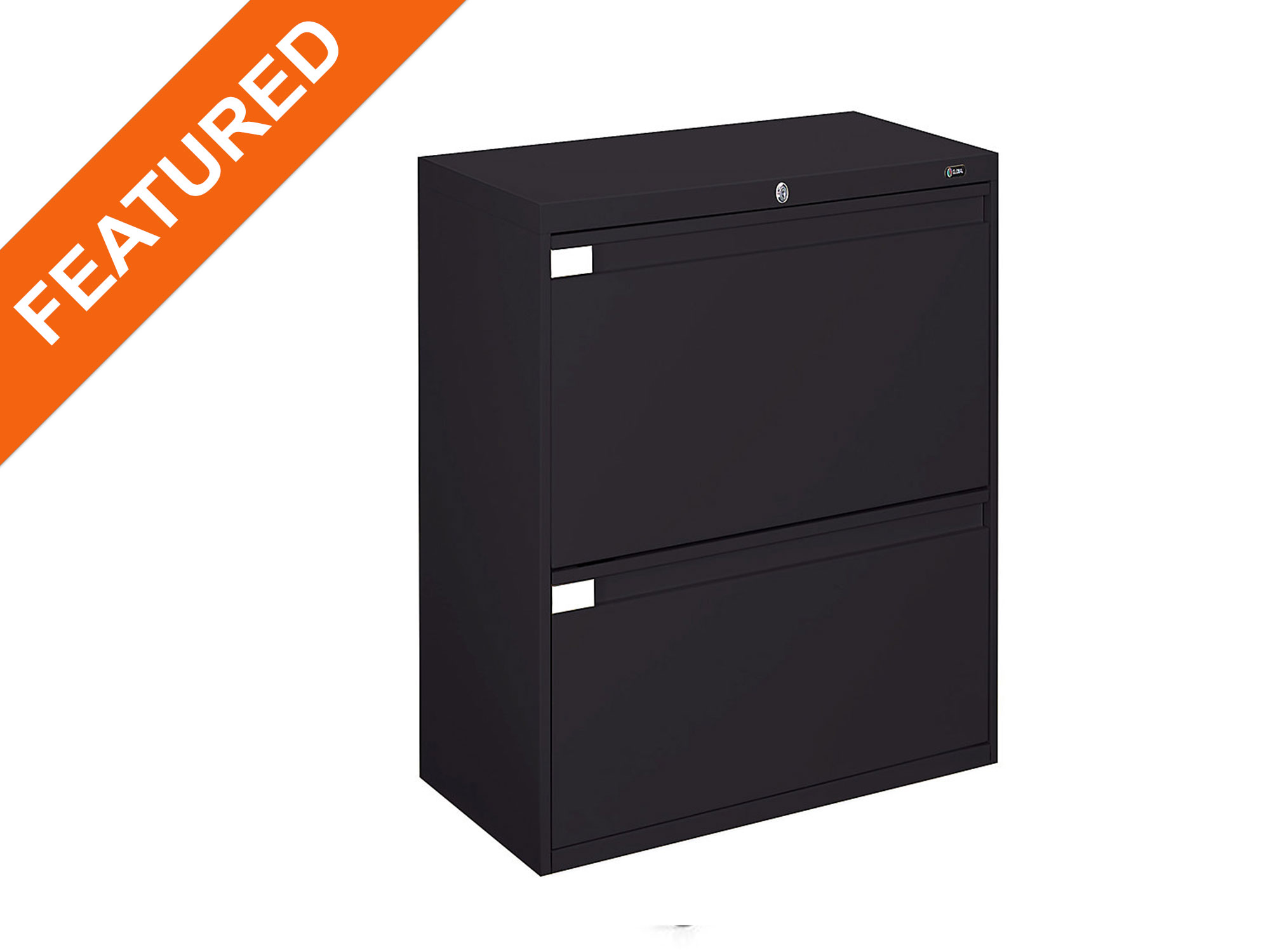 Used Filing Cabinets 9300p Series Office Furniture For