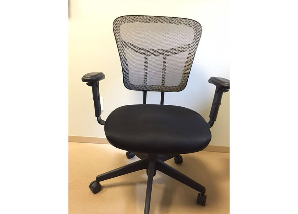 Used Office Chairs Second Hand Office Chairs Used