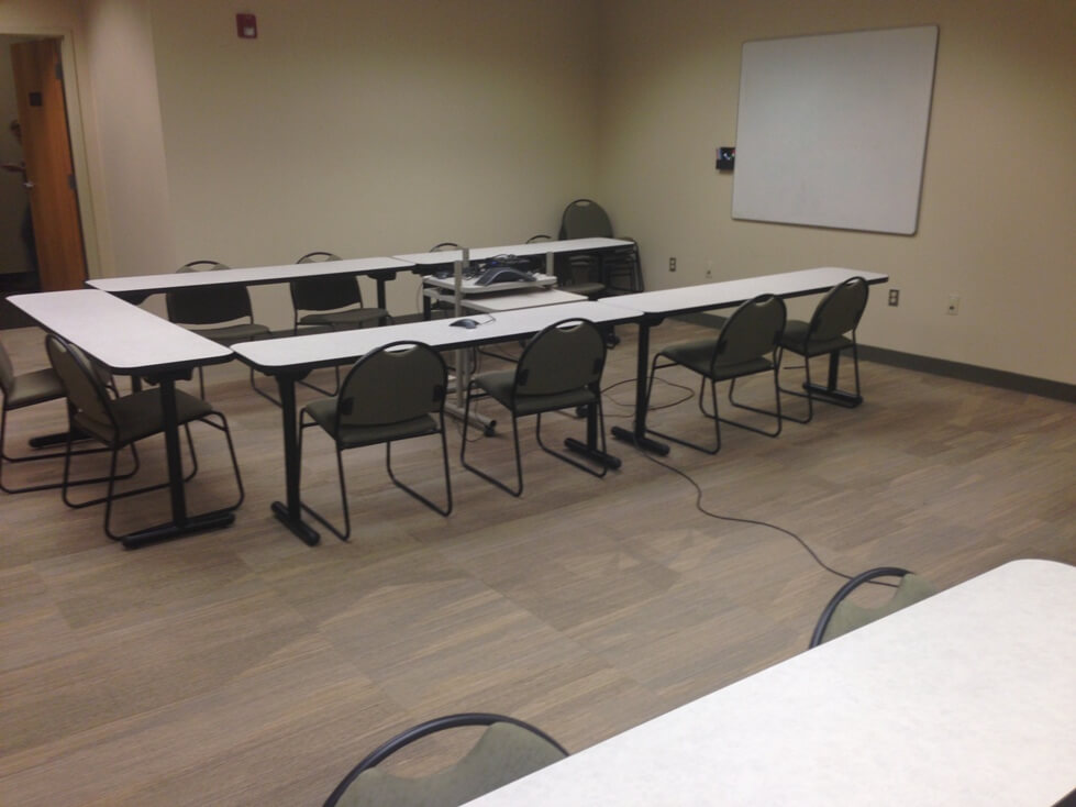 Training Tables 2nd Hand fice Furniture Used fice