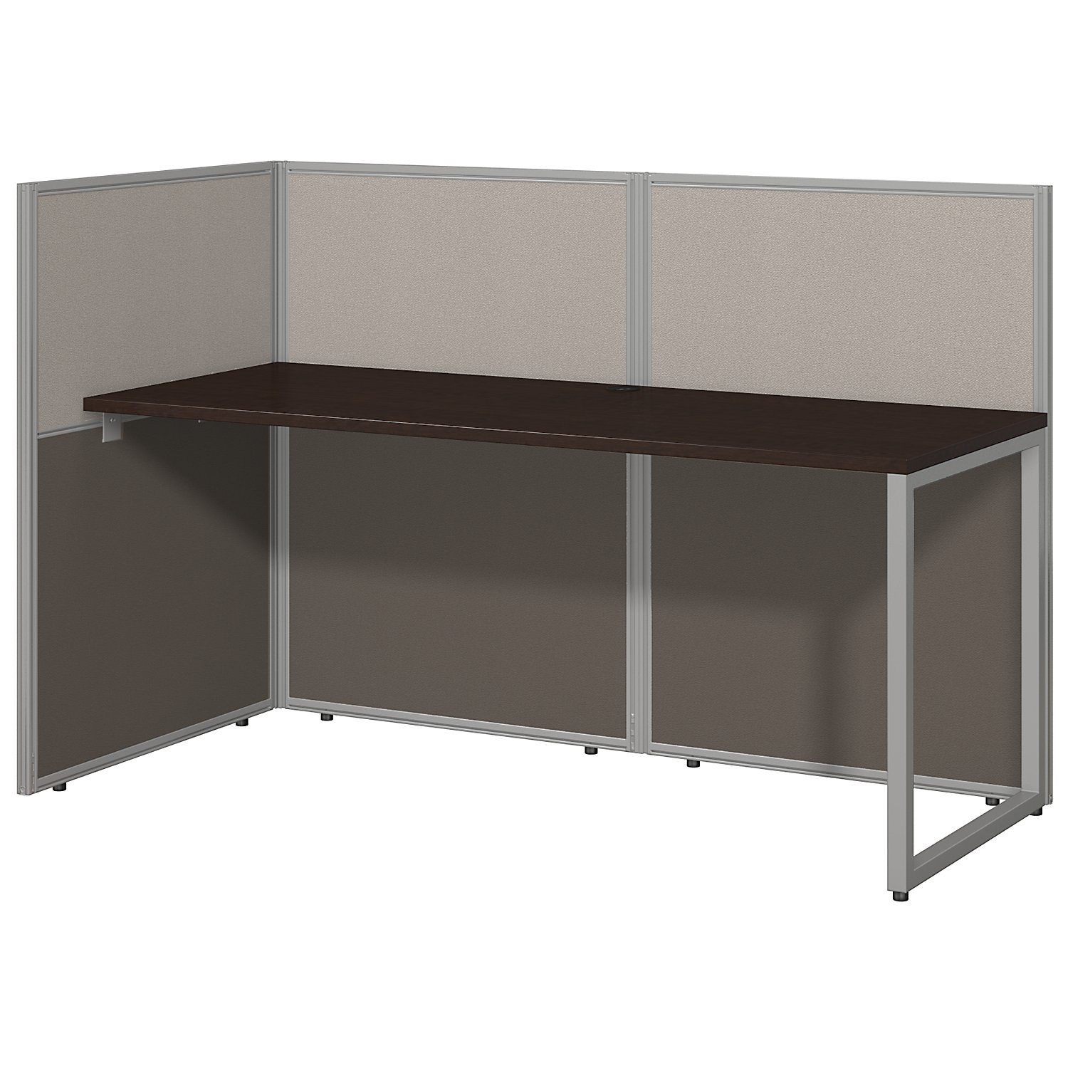 Business Office Furniture Work Cubicle Cubicle Desk
